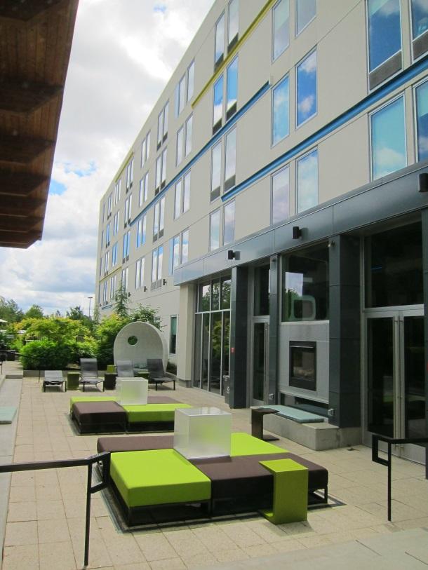 Aloft Hotel in Portland, Oregon_3436