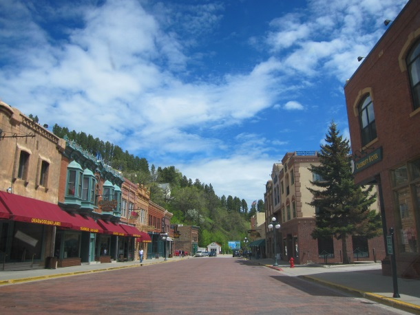 Deadwood, South Dakota_3604