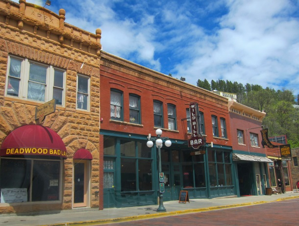 Deadwood, South Dakota_3605