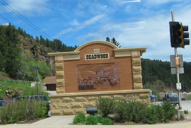 Deadwood, South Dakota_3606