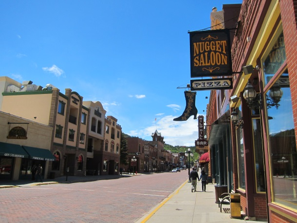 Deadwood, South Dakota_3608
