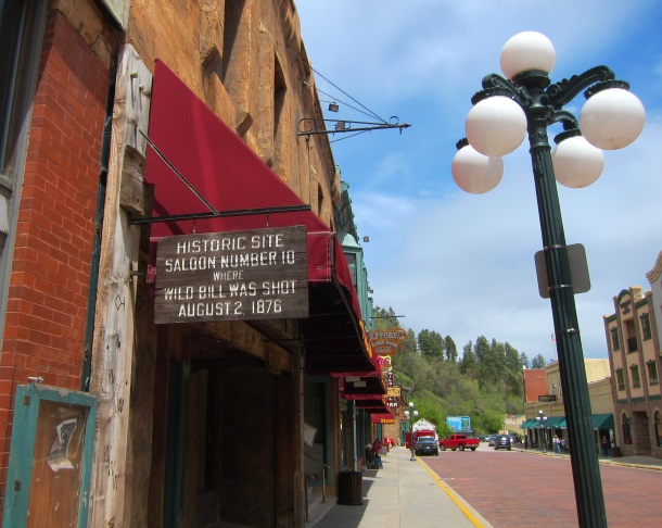 Deadwood, South Dakota_3617