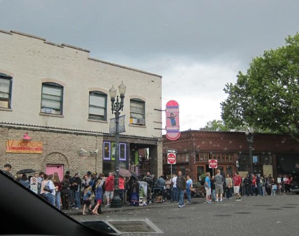 Oregon 2013_3451