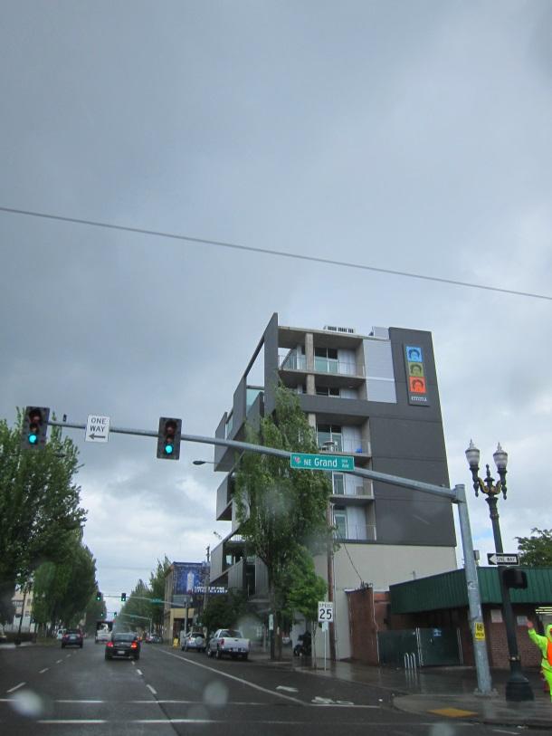 Oregon 2013_3452