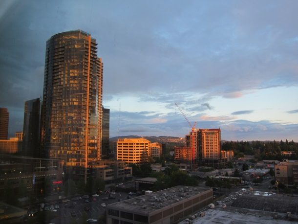 Westin Bellevue in Washington State_3475