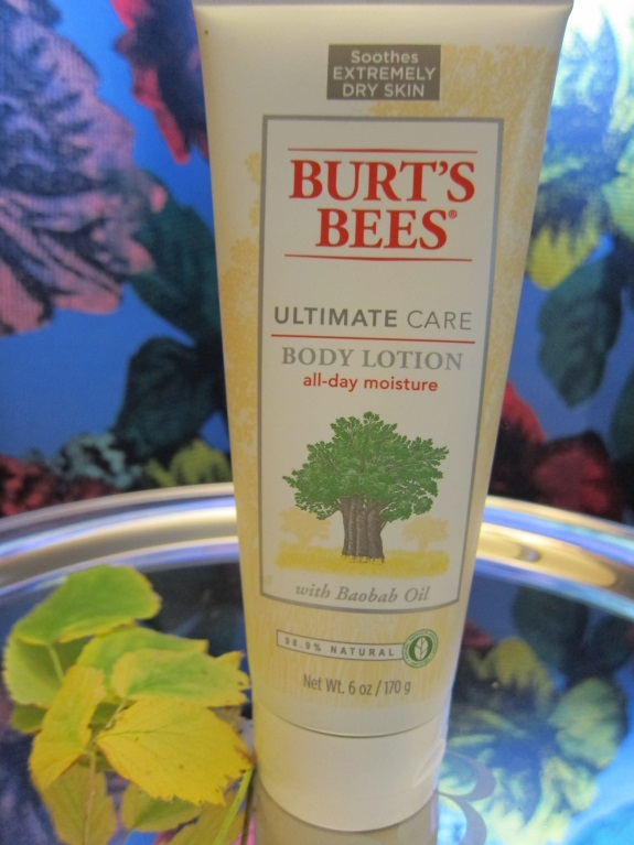 Burt's Bees Products_4304