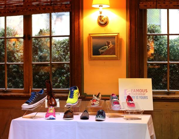 Famous Footwear_0635
