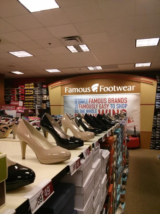 Famous Footwear_20130808_195630
