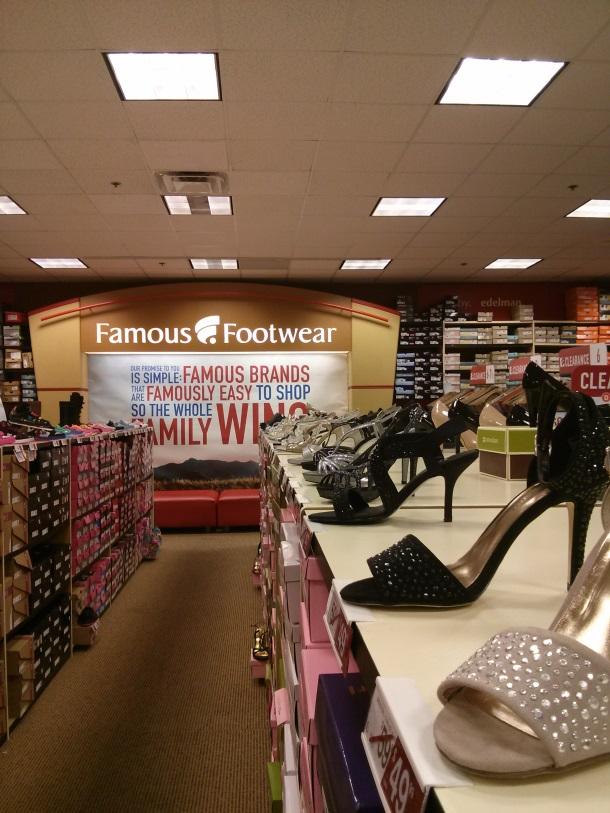 Famous Footwear_20130808_195724