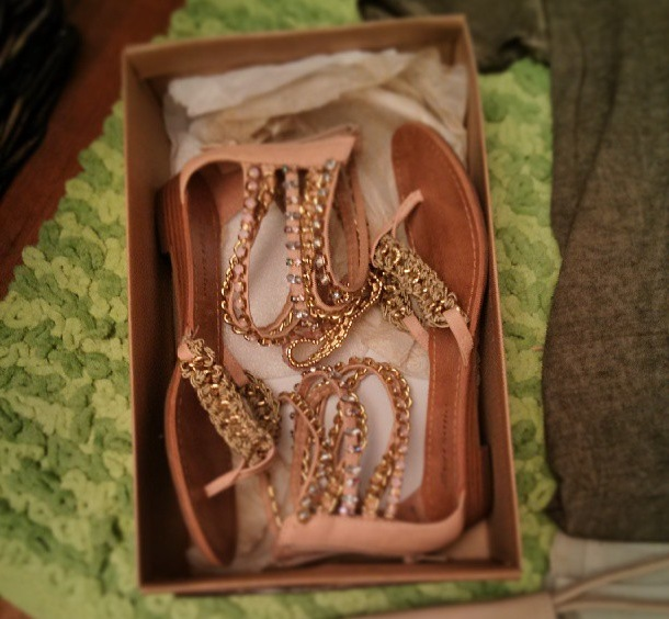 Ne-Yo GMA Kristen Colapinto Famous Footwear_0584 (1)fg