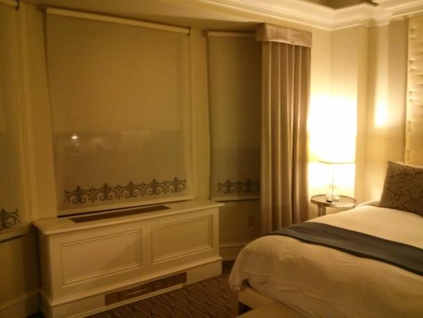The Carlton Hotel in midtown Manhattan_205916