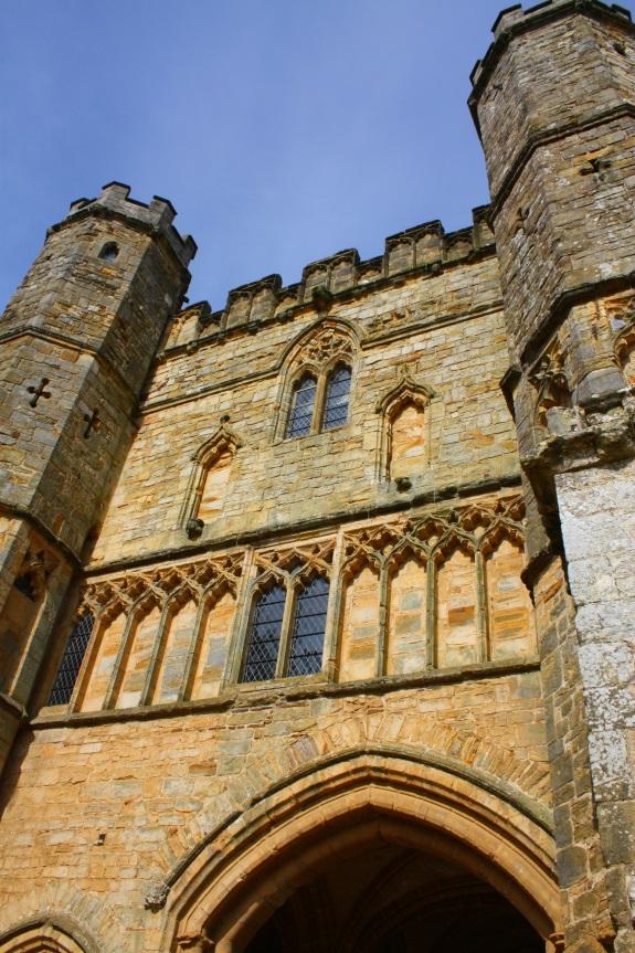 Hastings Castle_7565