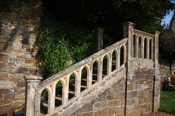 Hastings Castle_7581