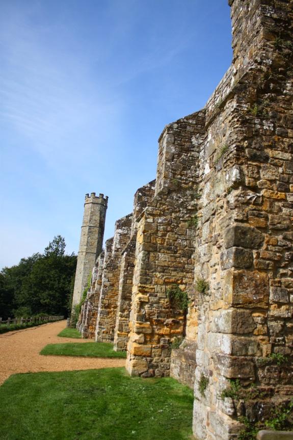 Hastings Castle_7582