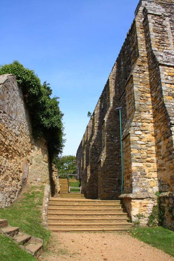 Hastings Castle_7600
