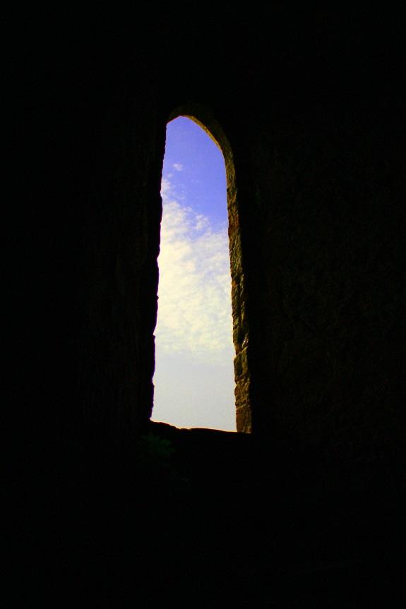 Hastings Castle_7612