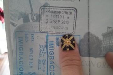 passport_20130925_114303