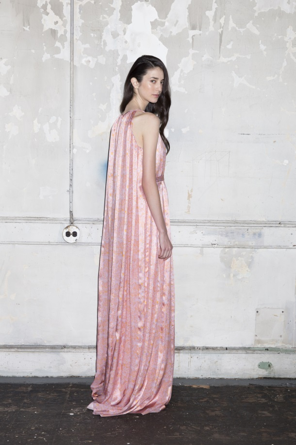 Noon by Noor Spring Summer 2014-L24g