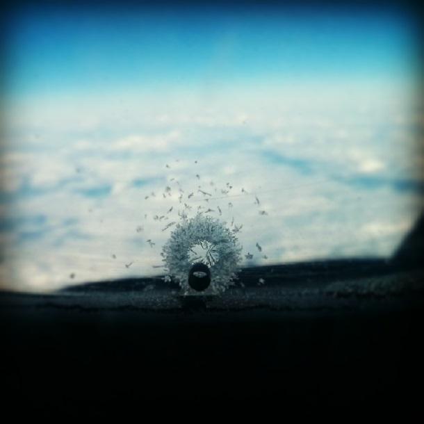 JetBlue Flight to New York City_20140125_163803