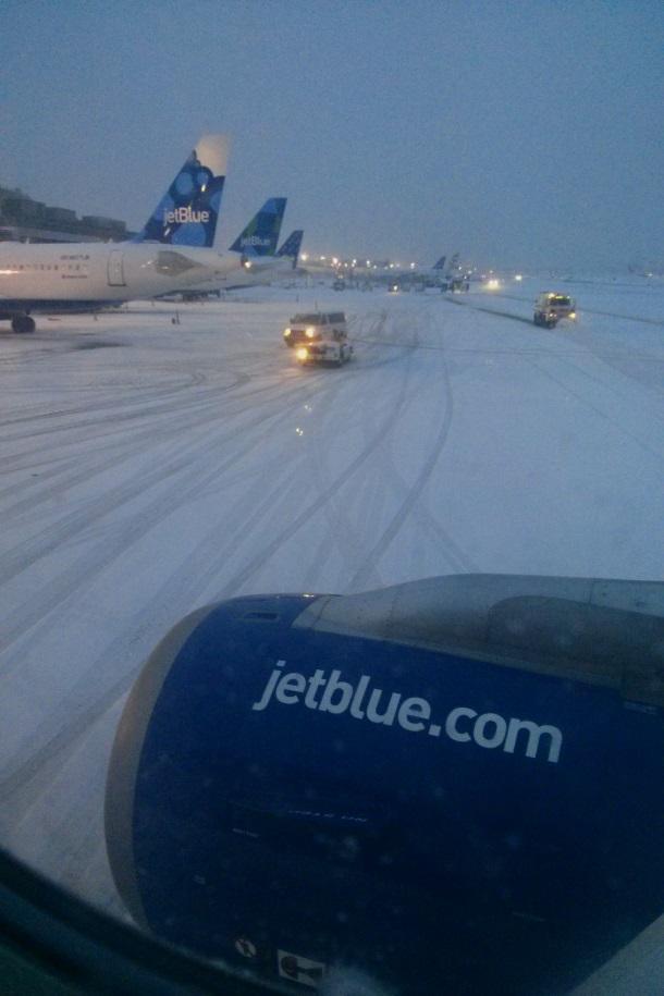 JetBlue Flight to New York City_20140125_171205