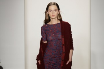 Costello-Tagliapietra-Fall-Winter-2014-Collection_Look8crop