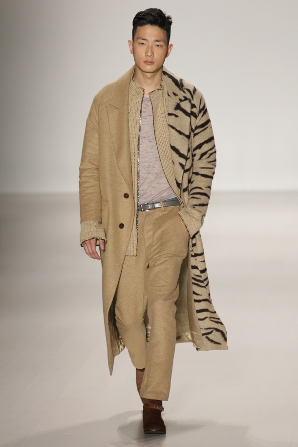 Custo Barcelona Fall Winter 2014 Collection-fsbpt011.09com-custo-barcelona