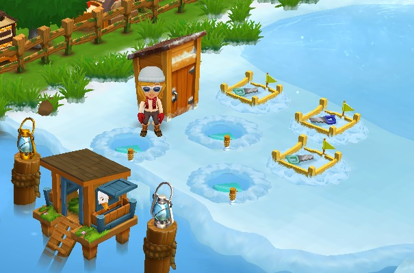 Farmville 2 ice fishing quest-0140204_115953