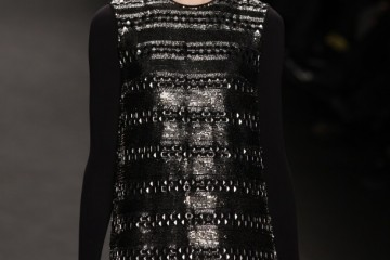 New York Fashion Week Fall-Winter 2014 - Carmen Marc Valvo-fsbpt010.01com-carmen-marc-valvo