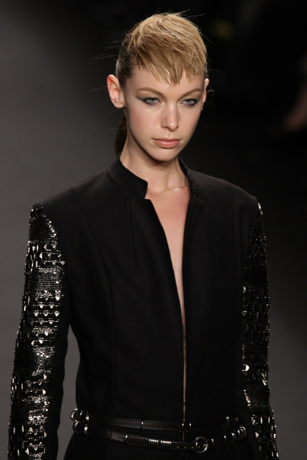 New York Fashion Week Fall-Winter 2014 - Carmen Marc Valvo-fsbpt010.02com-carmen-marc-valvo