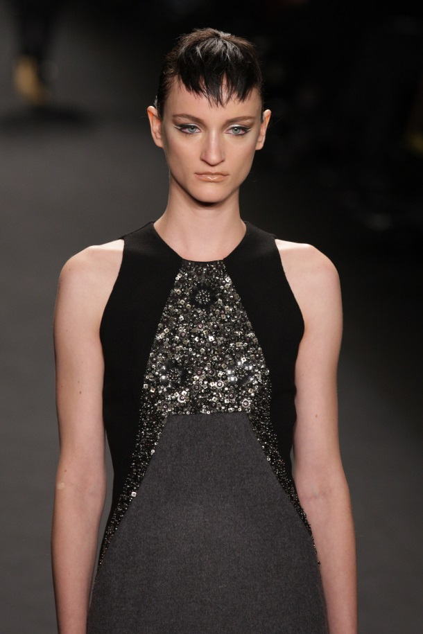 New York Fashion Week Fall-Winter 2014 - Carmen Marc Valvo-fsbpt010.03com-carmen-marc-valvo
