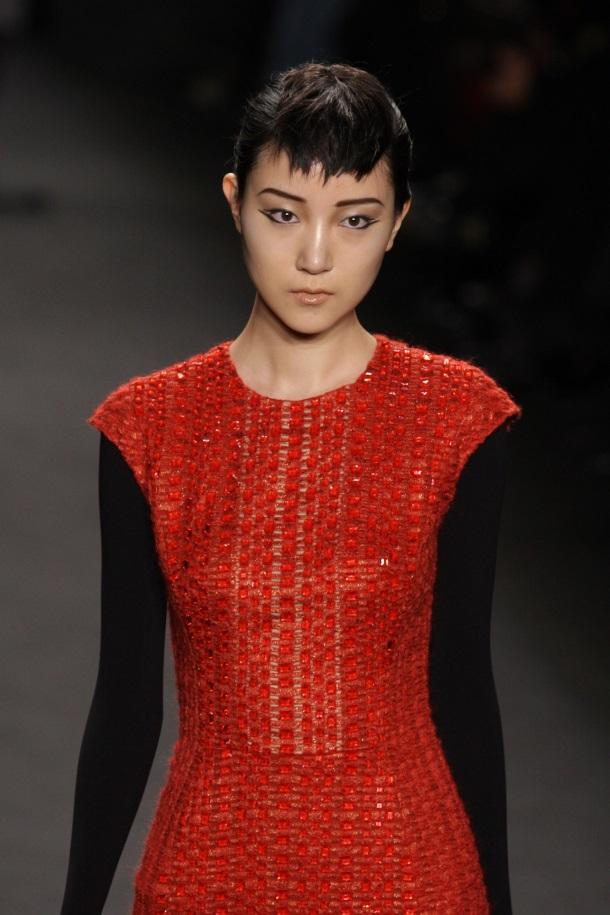 New York Fashion Week Fall-Winter 2014 - Carmen Marc Valvo-fsbpt010.04com-carmen-marc-valvo