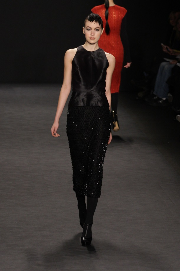New York Fashion Week Fall-Winter 2014 - Carmen Marc Valvo-fsbpt010.06com-carmen-marc-valvo