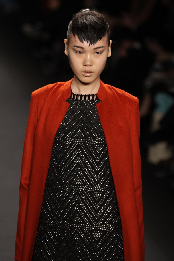 New York Fashion Week Fall-Winter 2014 - Carmen Marc Valvo-fsbpt010.07com-carmen-marc-valvo