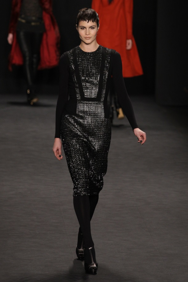 New York Fashion Week Fall-Winter 2014 - Carmen Marc Valvo-fsbpt010.08com-carmen-marc-valvo