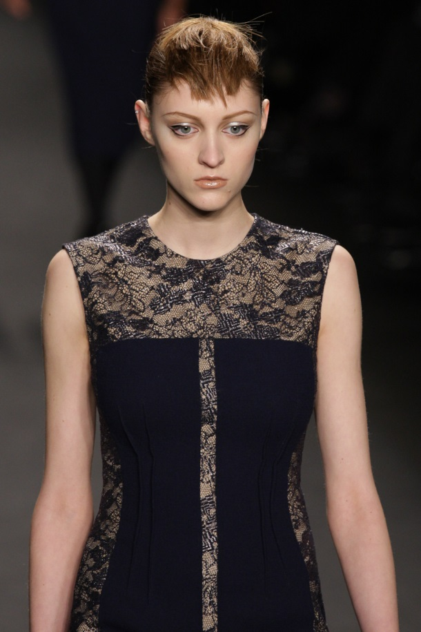 New York Fashion Week Fall-Winter 2014 - Carmen Marc Valvo-fsbpt010.13com-carmen-marc-valvo