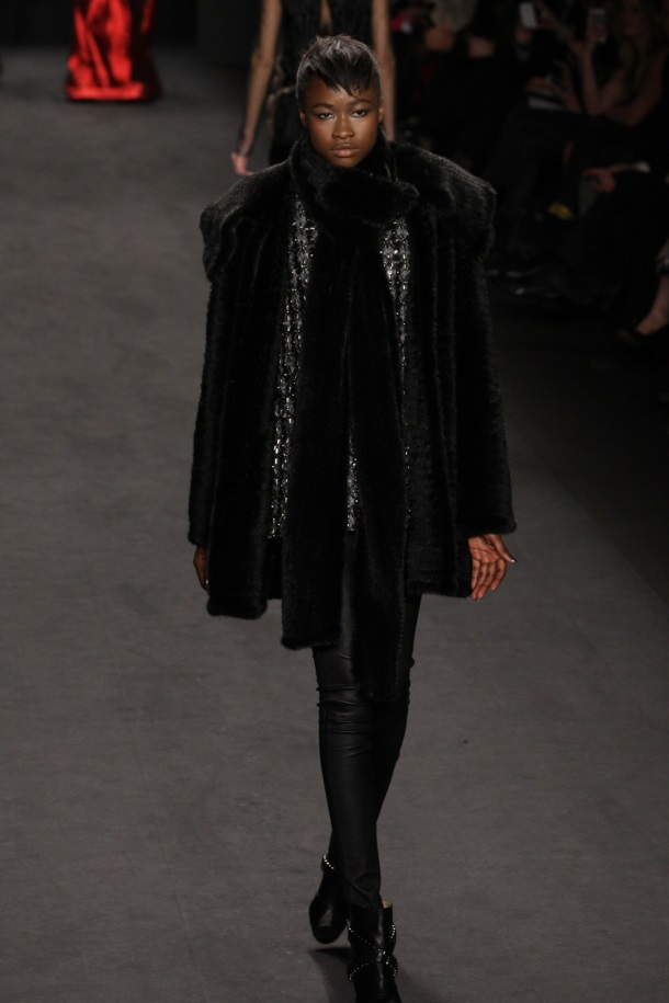 New York Fashion Week Fall-Winter 2014 - Carmen Marc Valvo-fsbpt010.17com-carmen-marc-valvo