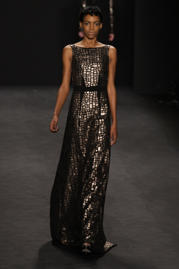 New York Fashion Week Fall-Winter 2014 - Carmen Marc Valvo-fsbpt010.21com-carmen-marc-valvo
