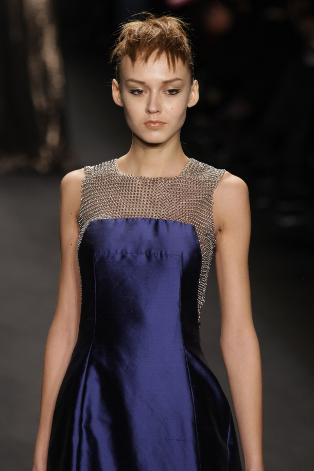 New York Fashion Week Fall-Winter 2014 - Carmen Marc Valvo-fsbpt010.22com-carmen-marc-valvo