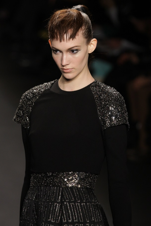 New York Fashion Week Fall-Winter 2014 - Carmen Marc Valvo-fsbpt010.23com-carmen-marc-valvo