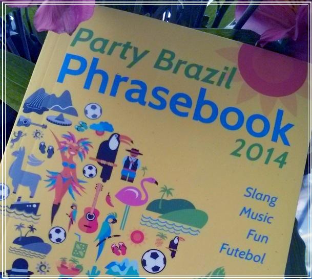 Party Brazil Phrasebook_161444fgha