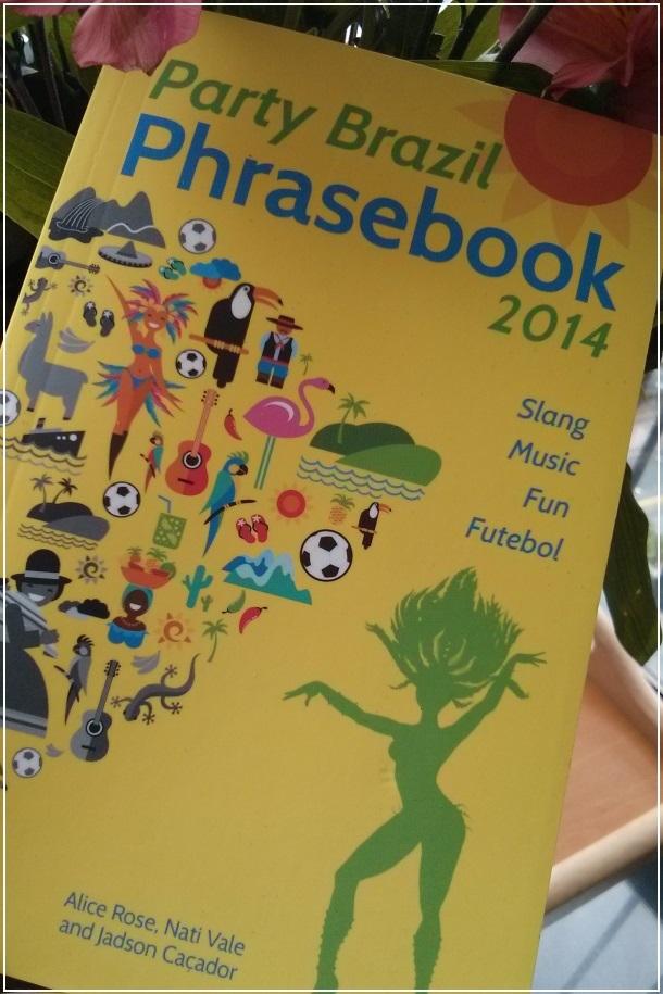 Party Brazil Phrasebook_1614g44a