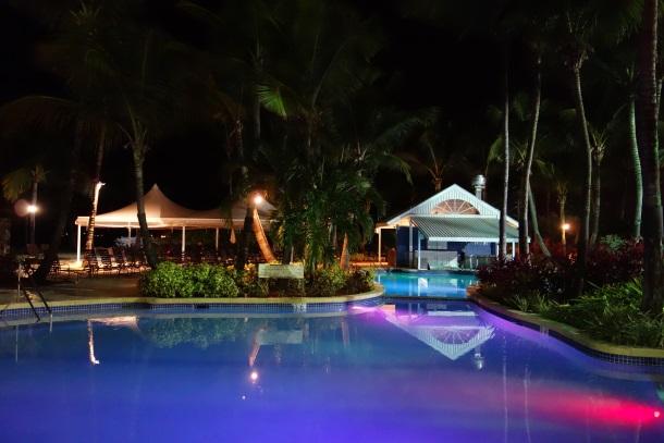 Sirena Restaurant In Puerto Rico-DSC02968
