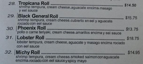 Sushi Manati Puerto Rico_160449ab