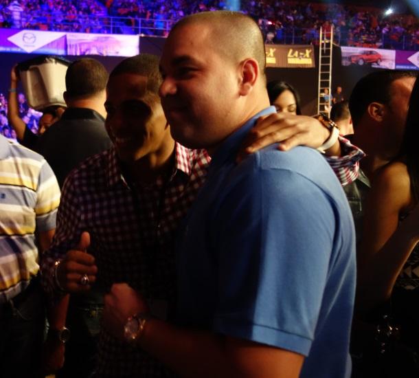 boxing fans-DSC02087