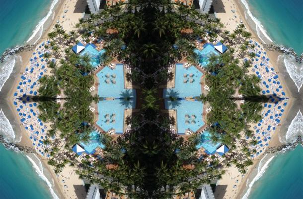 pool art-1