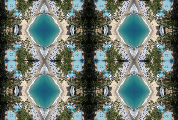 pool art-1a