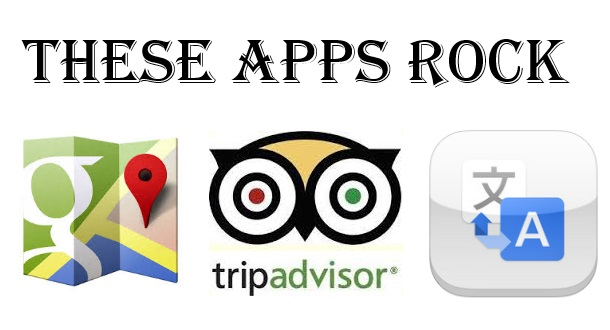 top three travel apps-1