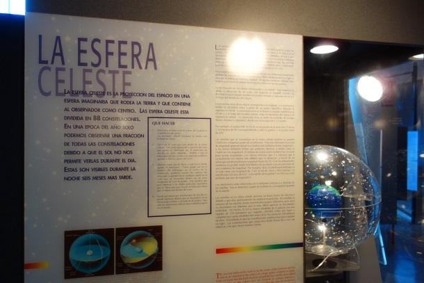 Day Trip Puerto Rico Arecibo Observatory-DSC04074