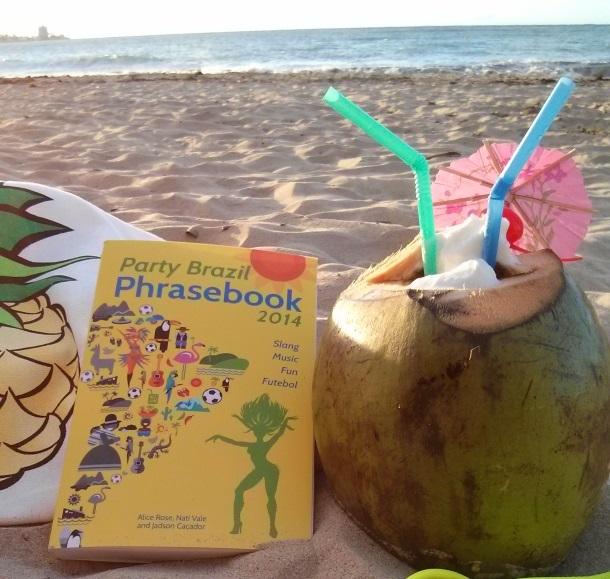 Coconut brazil phrasebook_20140316_190811a