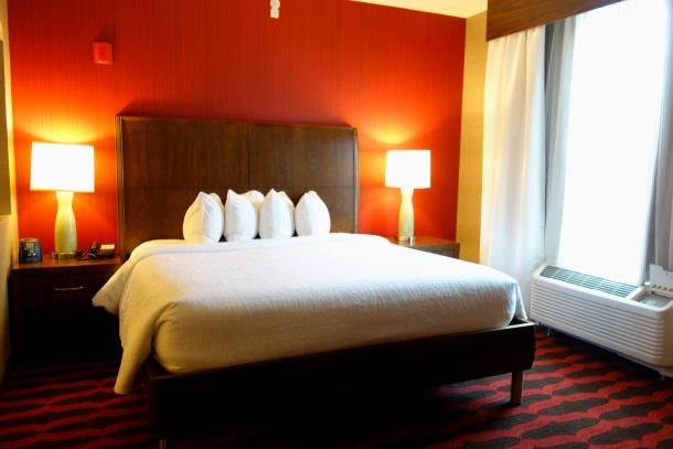 a-Bedroom-DSC06545